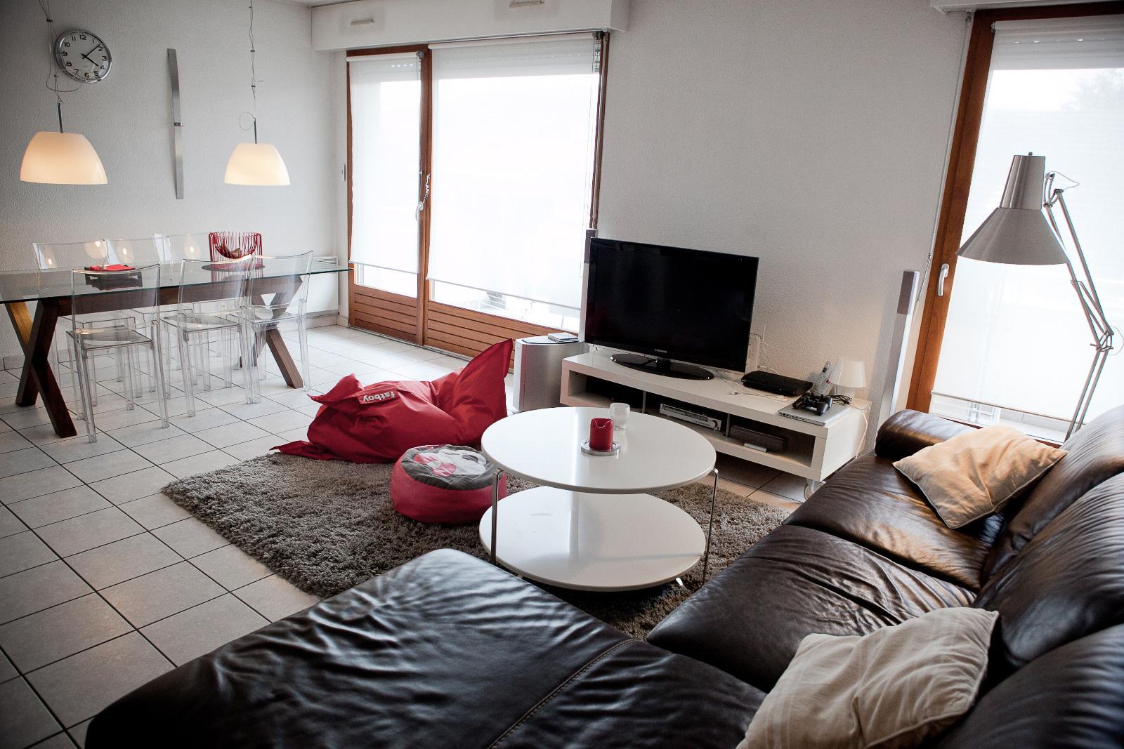Annonce vente appartement cran gevrier 74960 69 m for Annonce vente appartement