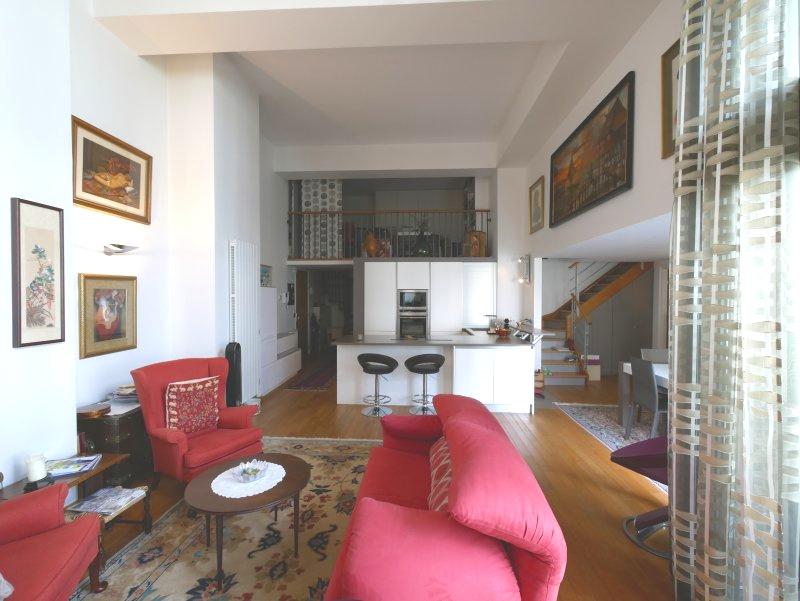 vente immobili re annecy annemasse et achat immobilier proche geneve. Black Bedroom Furniture Sets. Home Design Ideas